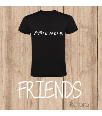 TEXTIL FRIENDS