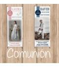BANNER COMUNIONES