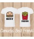 TEXTIL BEST FRIENDS
